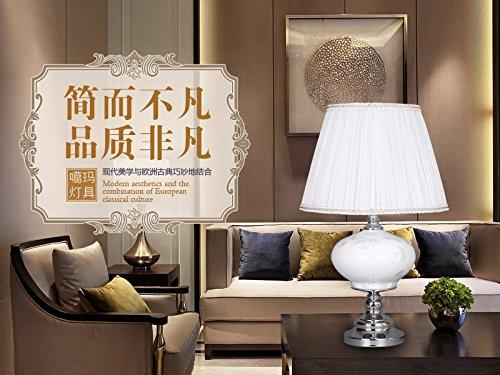 habitacin-elegante-y-clido-pastoral-vidriado-de-cermica-lmparas-de-cristal-de-360-360-650-mm