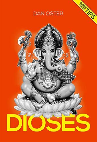Dioses (Fábrica del Éxito nº 19) eBook: Dan Oster: Amazon.es ...
