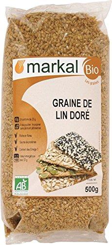 graines-de-lin-dore-bio-500g-markal