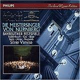 Edition Bayreuther Festspiele: Die Meistersinger von Nürnberg