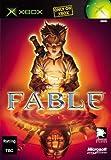 Fable (Xbox) [import anglais]