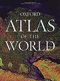 Atlas of the World price comparison at Flipkart, Amazon, Crossword, Uread, Bookadda, Landmark, Homeshop18