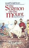 Lovett's Lights on Sermon on the Mount