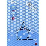 Little Che Agua