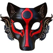 suchergebnis auf f r baum maske. Black Bedroom Furniture Sets. Home Design Ideas