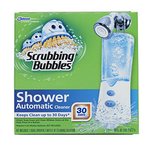 scrubbing-bubbles-automatic-shower-cleanerstarter-kit-34-oz-by-scrubbing-bubbles-english-manual