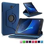 Infiland Samsung Galaxy Tab A 10.1 Ca...