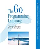 The Go Programming Language (Addison-Wesley Professional Computing)