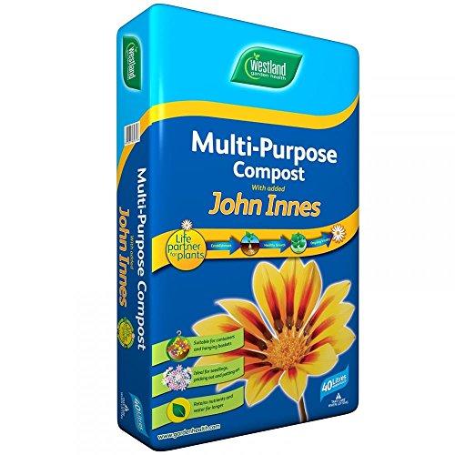 westland-10l-multi-purpose-with-john-innes