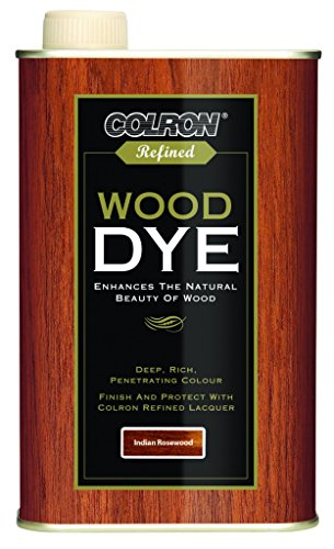 colron-refined-wood-dye-250ml-indian-rosewood