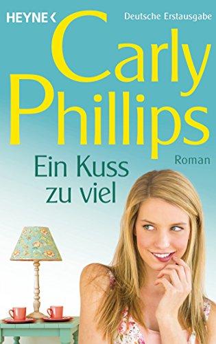 Ein Kuss zu viel: Marsden 3 - Roman (Marsden-Serie) (German Edition)