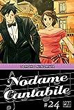 Nodame Cantabile T24 - Format Kindle - 9782811640361 - 4,49 €