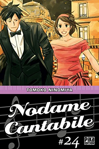 Tome 24