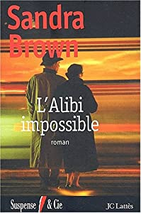 "Afficher ""L'alibi impossible"""