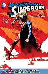 Supergirl Volume 4 TP (The New 52)