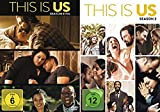 This Is Us Staffel 1+2