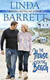 The House on the Beach (Pilgrim Cove Book 1) by Linda Barrett