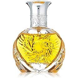 Safari by Ralph Lauren for Women, Eau De Parfum Natural Spray, 2.5 Ounce by RALPH LAUREN