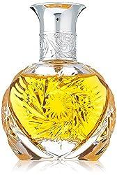 Ralph Lauren Safari Eau De Parfum 75ml