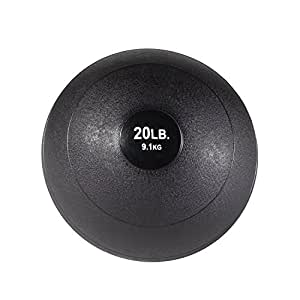 Body-Solid Slam Ball 15LBS - 6,8KG