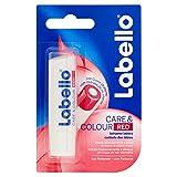 Labello colour & care red ml 5, 5