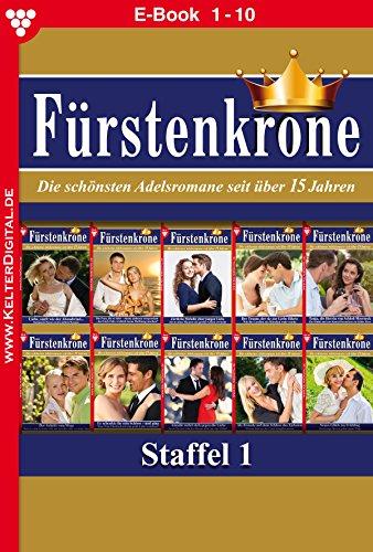 furstenkrone-staffel-1-adelsroman-e-book-01-10