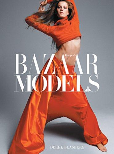 harpers-bazaar-the-models