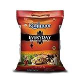 #4: Kohinoor Everyday Basmati Rice, 5kg