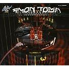 Solid Steel Presents Amon Tobin