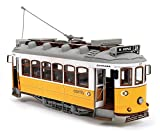 OcCre Lisboa Tram