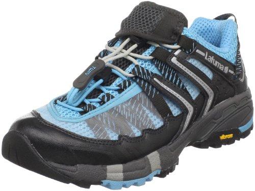 Lafuma Women's Ld Moon Race Trail Shoe t