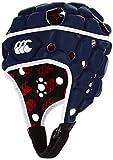 Canterbury Vapodri de los niños Raze Flex Chaleco–Casco protector de rugby, Infantil, color...