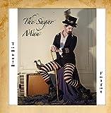 The Sugar Man