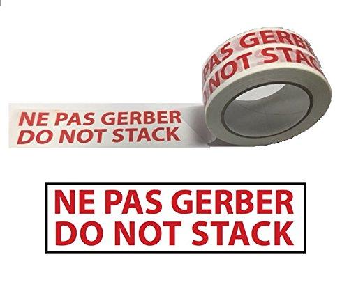 6-rouleau-adhesif-pour-emballage-palette-et-colis-imprime-ne-pas-gerber-do-not-stack-en-pp-silencieu