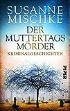 ISBN 3492501990