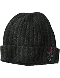 Amazon.it  Ben Sherman - Cappelli e cappellini   Accessori ... 4a916b107cdf