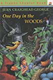 Best Harper Collins Children Chapter Books - One Day in the Woods (Trophy Chapter Book) Review