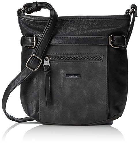 tom-tailor-acc-womens-juna-shoulder-bag-black-schwarz-schwarz-60