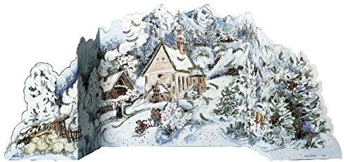 winterwald-adventskalender-zum-aufstellen