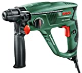 Bosch 6033A9370 PBH 2100 RE Pneumatic Rotary Hammer by Bosch