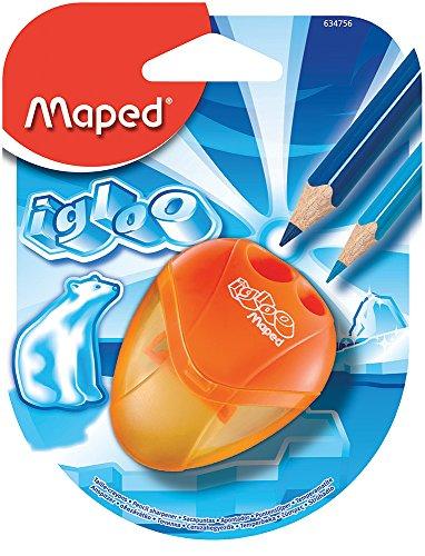 maped-helix-usa-i-gloo-2-loch-anspitzer-farbe-kann-variieren-verschiedene-farben-634756ta