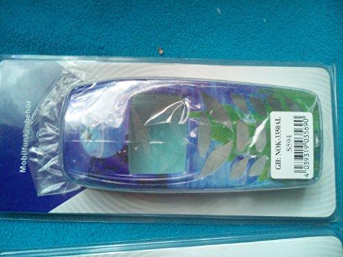 Mobilfunkzubehör Nokia 3350AL Wechselcover Handyschale