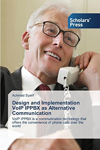 design-and-implementation-voip-ippbx-as-alternative-communication-voip-ippbx-is-a-communication-tech