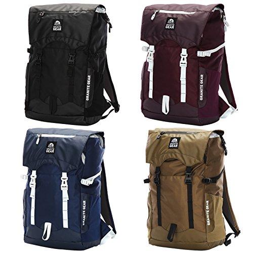 woltur-rs8307-granite-gear-sac-a-dos-daypack-backpack-sac-a-dos-ordinateur-portable-15-homme-et-femm
