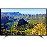 Thomson 32HA3103 81 cm ( (32 Zoll Display),LCD-Fernseher,100 Hz )