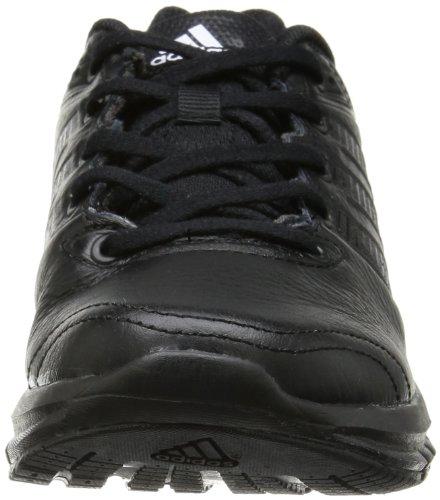 on sale c78b8 f6fd7 adidas Performance Duramo 6 LEA W-4, Scarpe da corsa donna