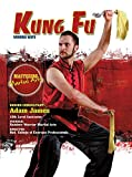 Image de Kung Fu