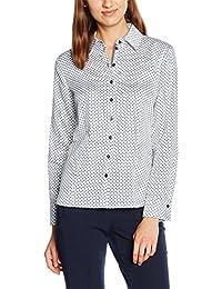 GERRY WEBER Edition Damen Bluse