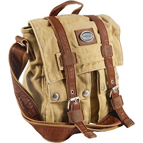 canyon-outback-urban-edge-corbin-canvas-messenger-bag-tan-one-size