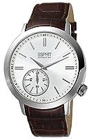 Esprit Collection Helio - Reloj de pulsera para hombre (analógico, movimiento de cuarzo)